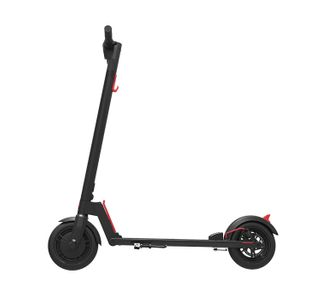 Cheapest foldable electric scooter