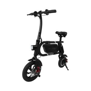 swagcycle pro best electric commuter scooter for mileage