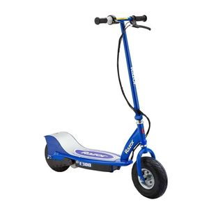 Fastest Electric Scooters Ranked by Top Speed (Jul 2019)