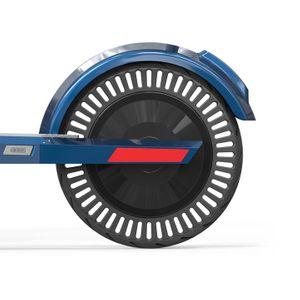 unagi model one tires