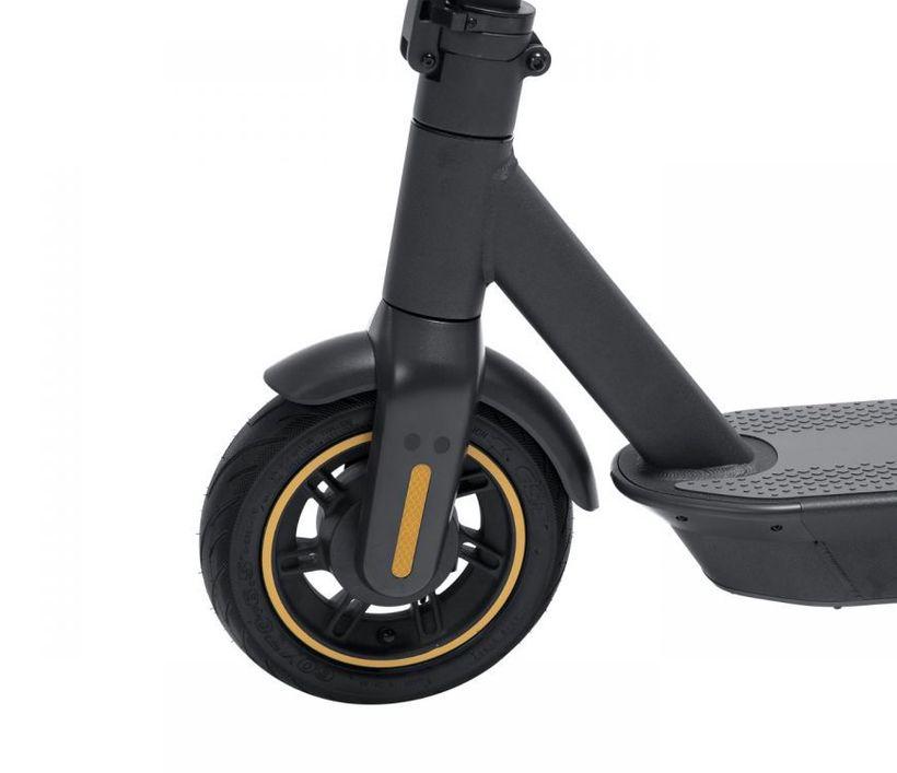 Segway Ninebot Max Wheels