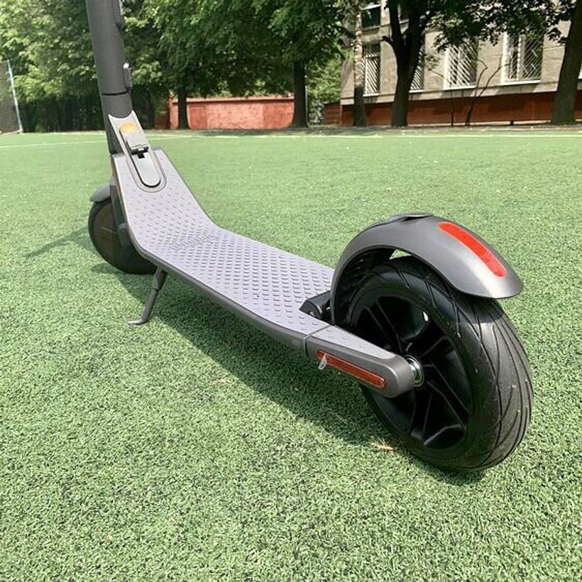 Segway Ninebot ES2 Rear Wheel