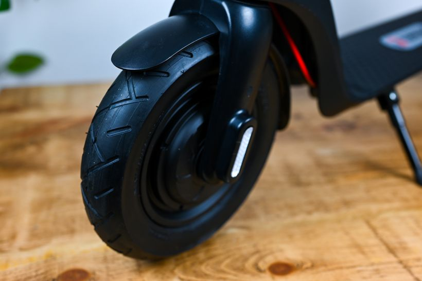 Turboant X7 Pro 10-inch Tire