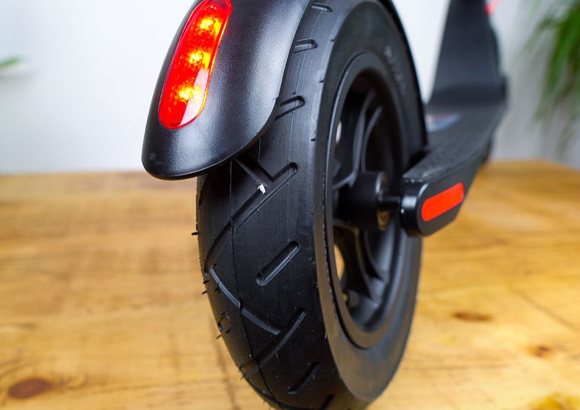 Turboant X7 Pro Rear Brake Light