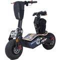 Mototec Mad 1600W
